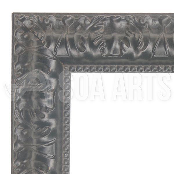 SOA ARTS - Wholesale Classical Frame SOACF0421039AM , China Art ...