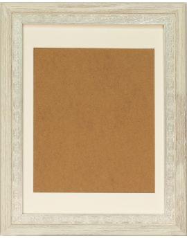 Classical Frames Wholesale, Custom Picture Frames   SOA ARTS
